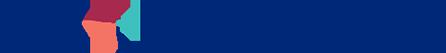 PCQC Logo